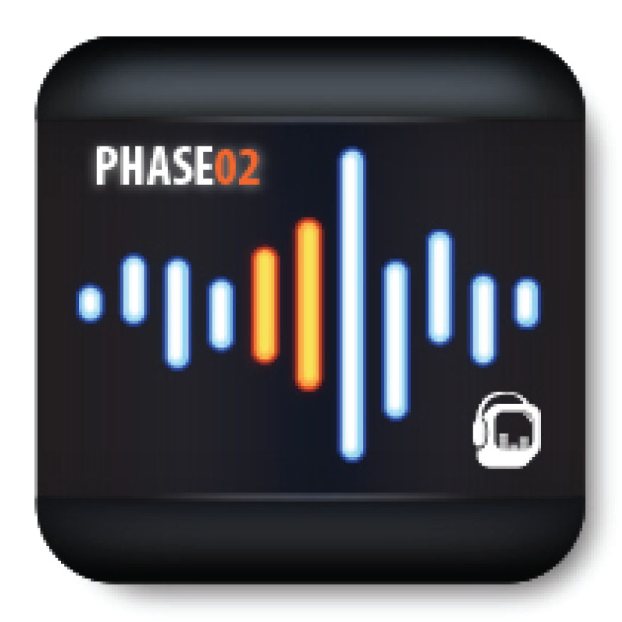 CORE MUSIC PRODUCTION CURRICULUM - PHASE TWO