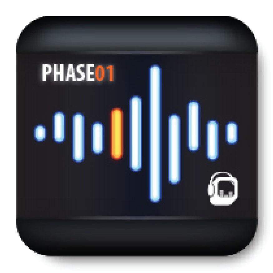 CORE MUSIC PRODUCTION CURRICULUM - PHASE ONE
